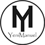 Stories from Yeni Manuel